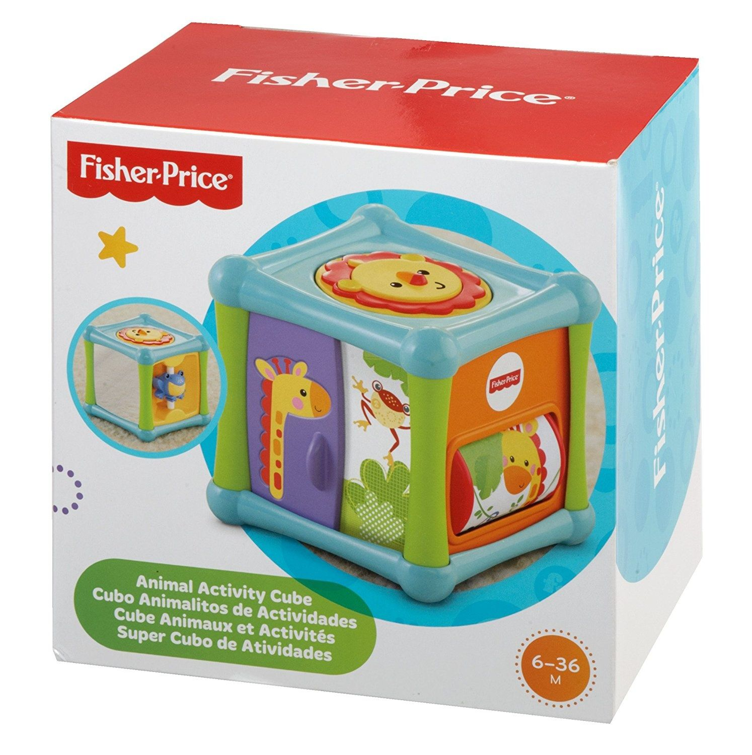 Pin by Dollbd on TOYS Fisher price baby toys, Fisher