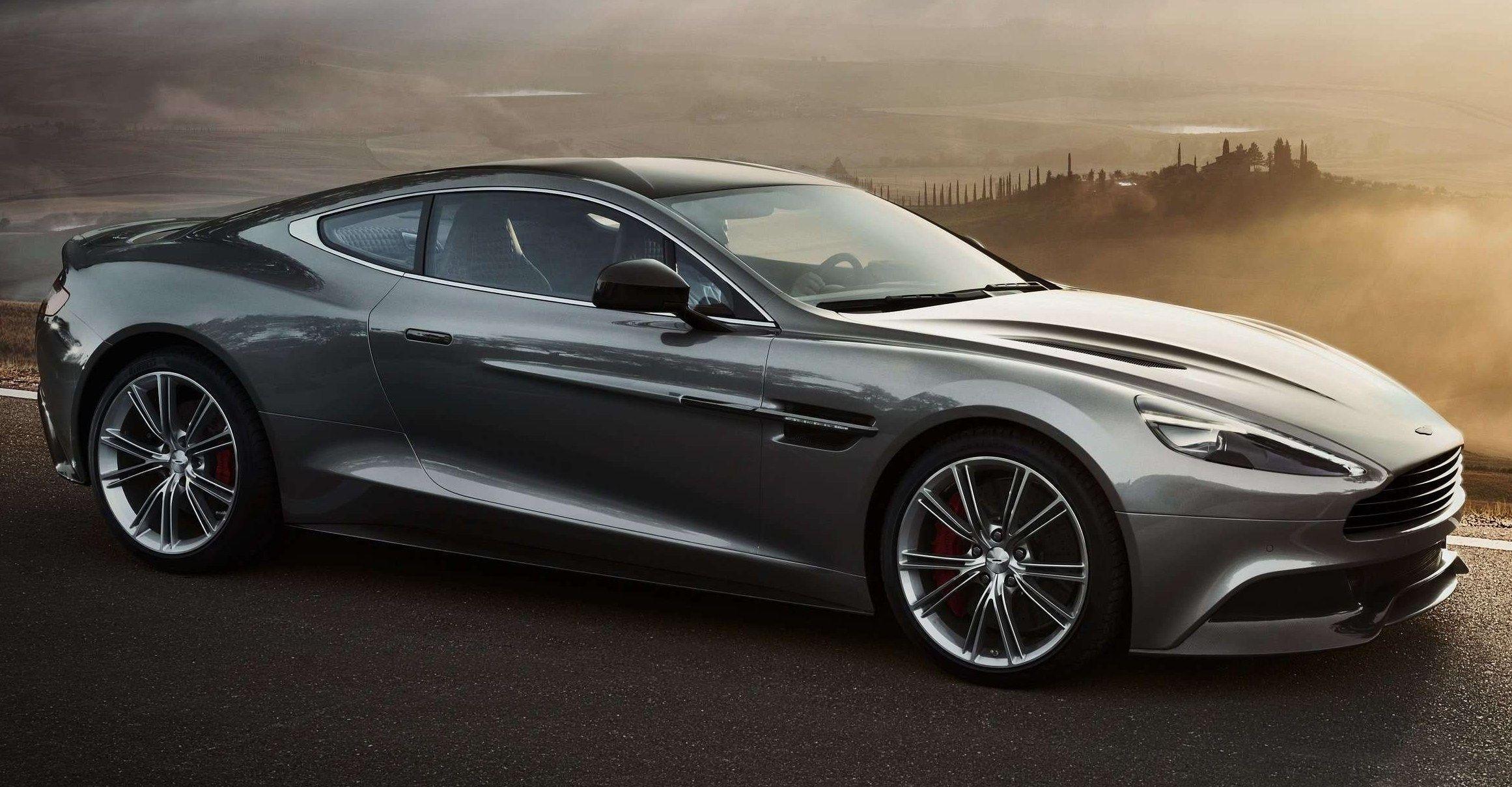 Aston Martin Vulcan Aston Martin Pinterest Aston Martin Db - Aston martin db 10