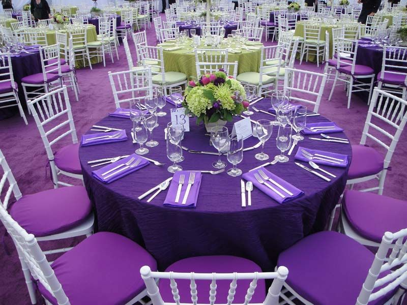 Party Linen Rental Special Event Rentals Specialty Wedding Chair