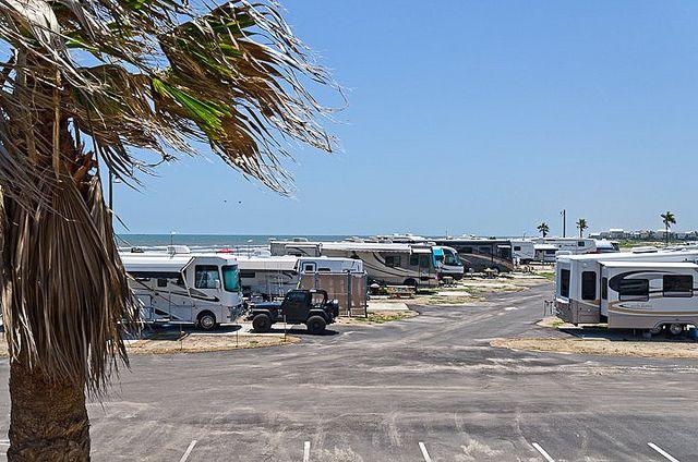 Dellanera by Galveston