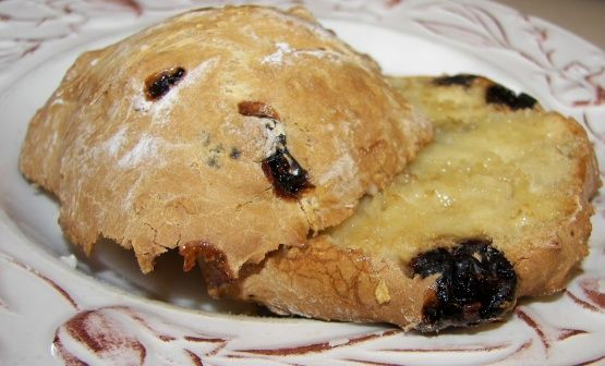 Buttermilk And Sour Cherry Scones For Afternoon Tea And Picnics Recipe Genius Kitchen Cherry Scones Picnic Foods Recipes