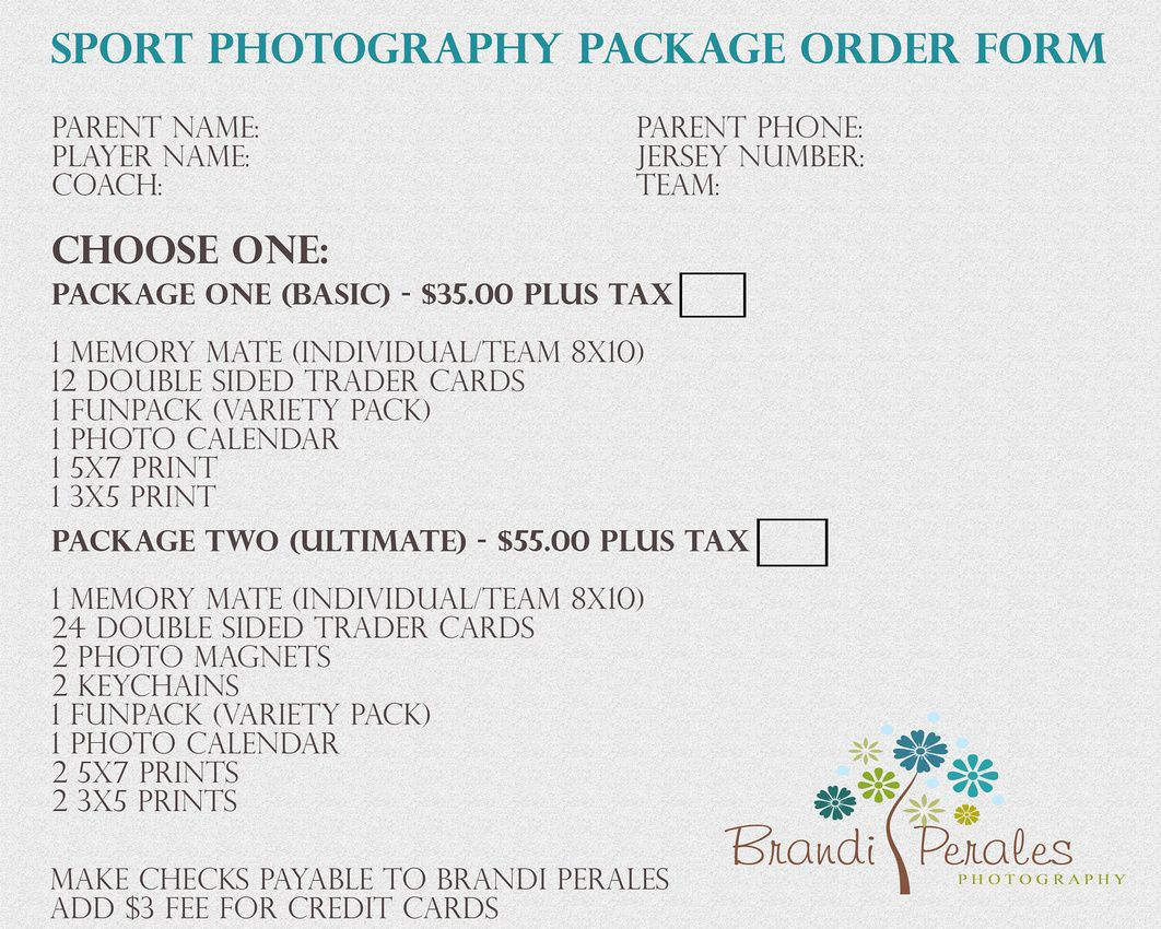 Sports Team Photography Packages Google Search Sports Team Photography Team Photography Photography Packaging
