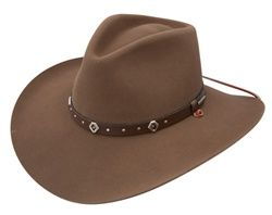 Dwight Yoakam Loves Stetson Cowboy Hats  f4814ff2ba9