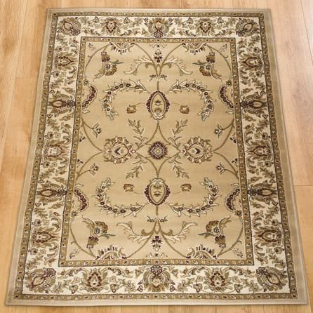 Extra Large Legacy Rug Dunelm With