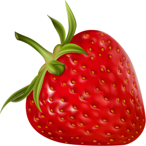 Pin By Ktnj On Frutas Ii Strawberry Pictures Strawberry Png Strawberry