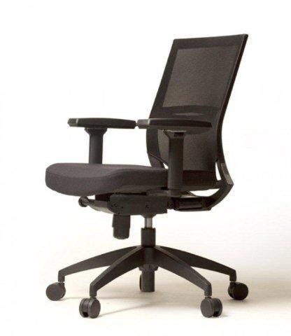 Pyxis Chairs Office Chairs Officechairsmelbourne