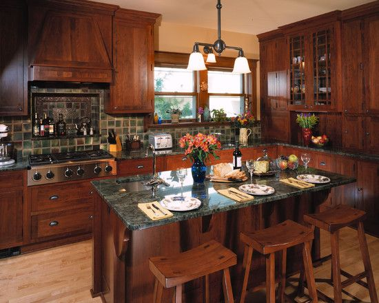 Milwaukee Kitchen Remodeling Decor Traditional Kitchen Design Pictures Remodel Decor And Ideas .