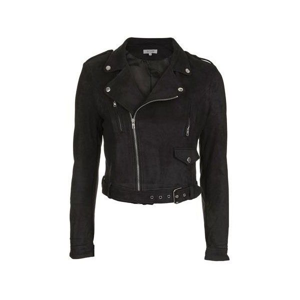 You Aint the First Biker Jacket by Wyldr (€78) ❤ liked on Polyvore featuring outerwear, jackets, black, biker style jacket, moto jackets, topshop jackets, moto biker jacket and rider jacket