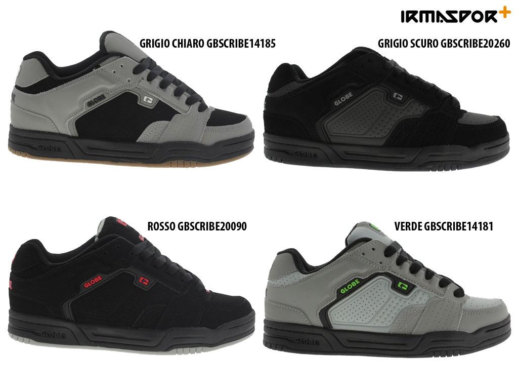 adidas superstar grigio chiaro