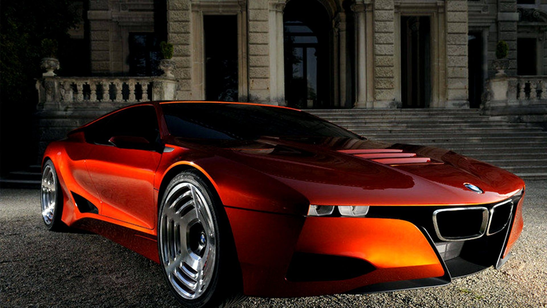 New bmw car finally he chooses bmw over his favorite scorpio car - Find This Pin And More On The Best Of All New Car Photos Amazing Car Images 2016 Bmw