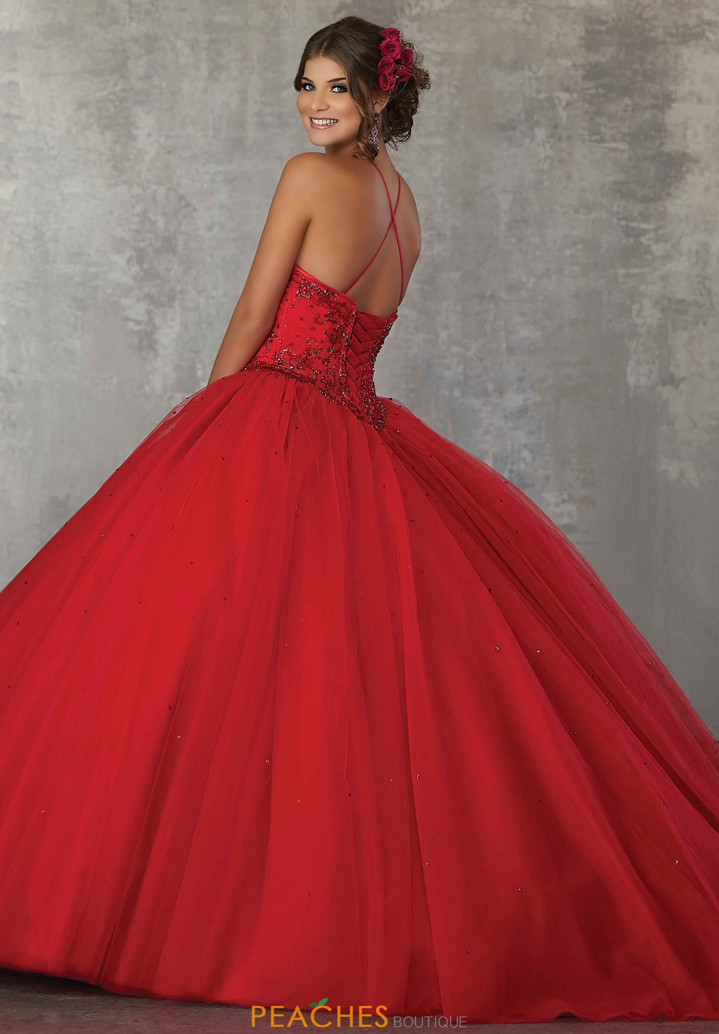 Pin by janice davenport on prom dresses pinterest ball gown
