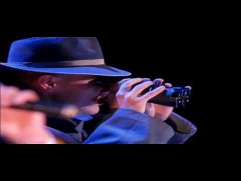 Pet Shop Boys I M Not Scared Live Performance Another Pet