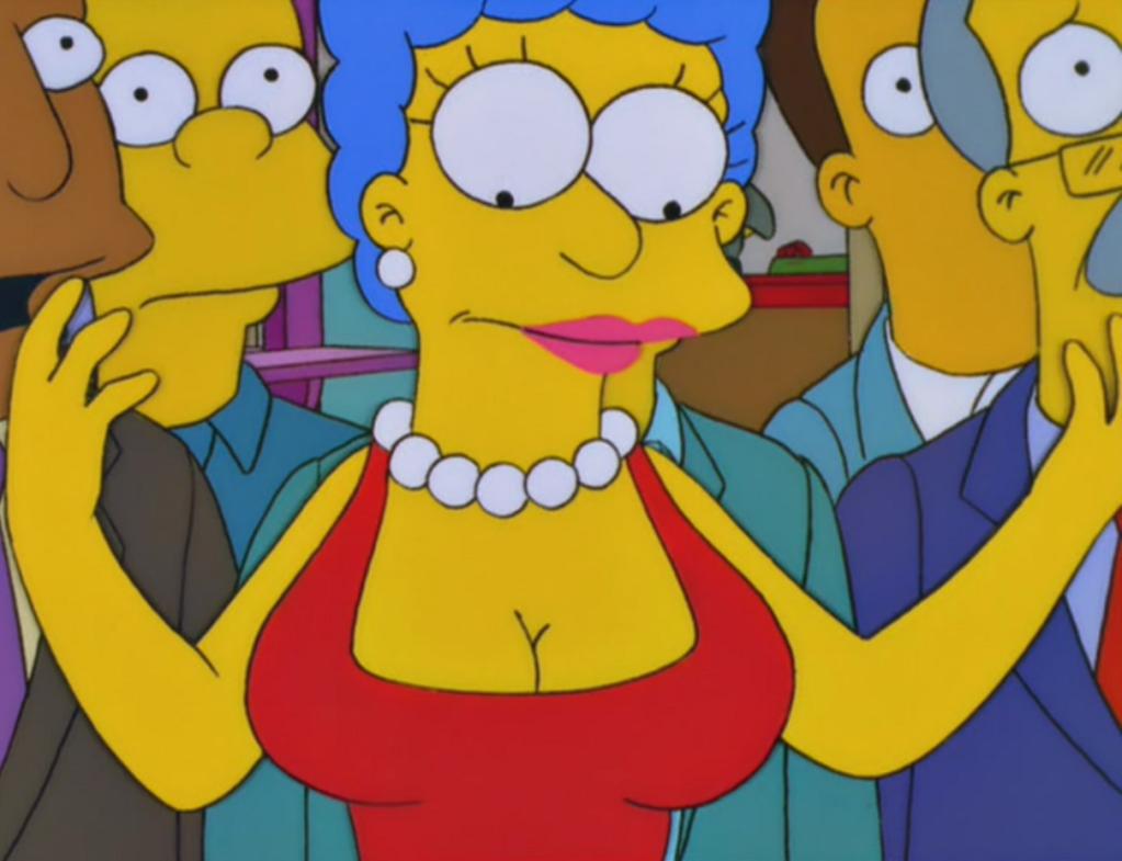 sheer lingerie porn