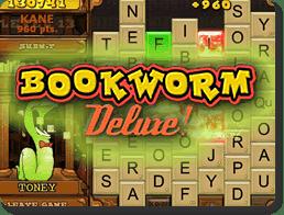 bookworm deluxe free download full version