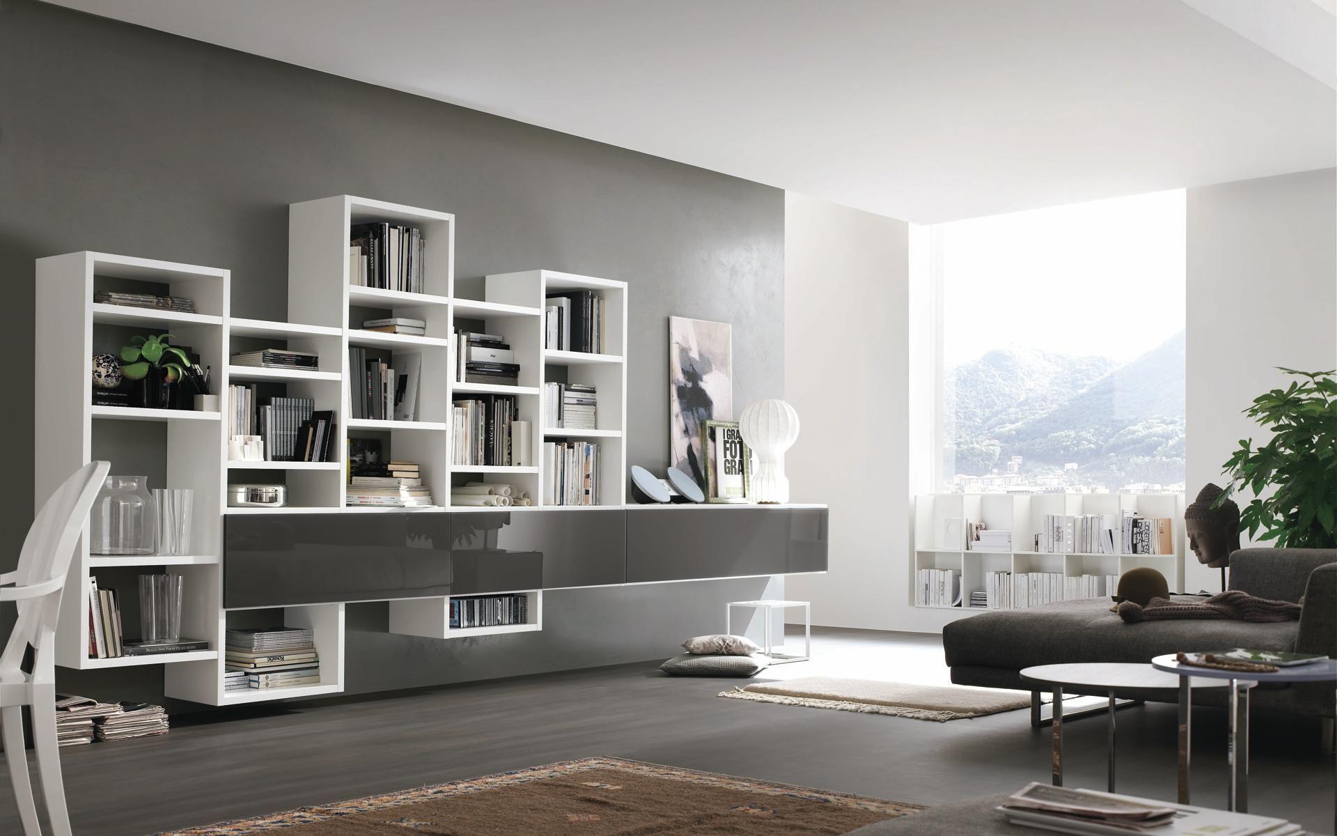 salotti moderni di lusso - Cerca con Google | Decorazione ambienti ...