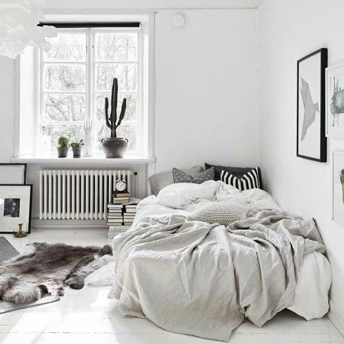 Best B E A U T I F U L Tumblr Room Bedroom Interior Bedroom 400 x 300