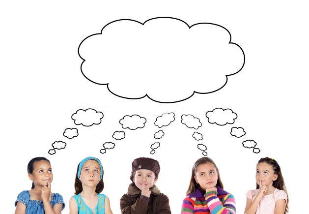 kids-questions-629x435.jpg (629×435)