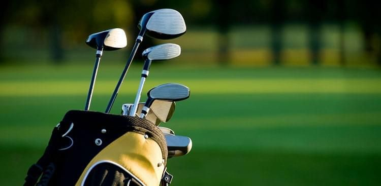 Rent Golf Clubs or Ship Your Own: Which Is Better | Used ...