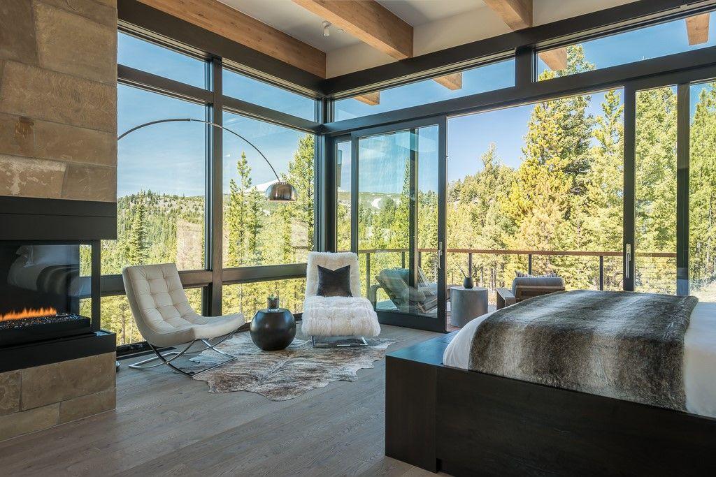 Designed By Denton House Design Studio Bedrooms Pinterest