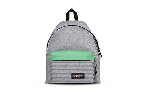 e303157e599 Double Denim · Eastpak Adult Padded Pak'r Rugzak Eastpak Padded, Eastpak  Bags, Backpack Online,
