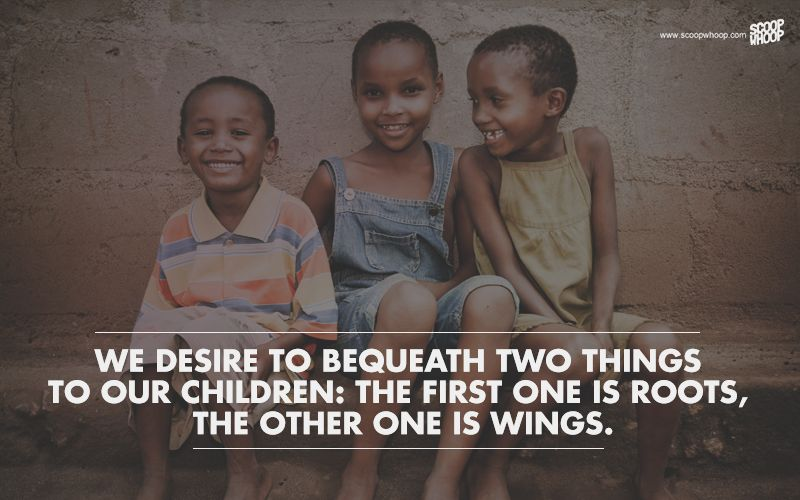 25 African Proverbs That Ll Teach You Some Valuable Life Lessons African Proverb African Quotes Life Lessons