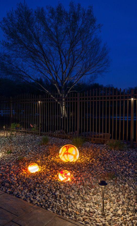 Specialty Lighting Gallery Mckay Outdoor