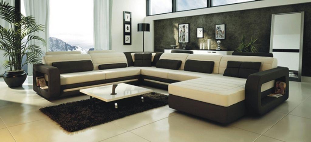 Perfekt Moderne Wohnzimmer Couch Mobel Wohnzimmer Sofa 1 New Hd Template Images  Moderne Wohnzimmer Couch