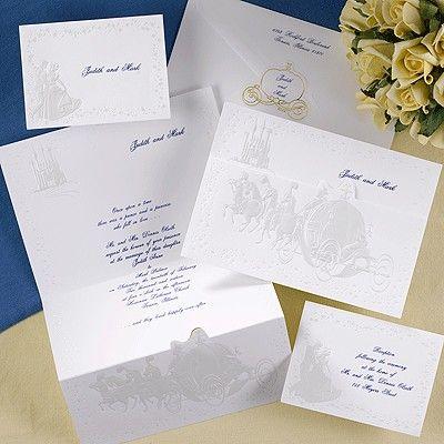 fairy tale wedding invitations templates. fairy tale castle, Wedding invitations