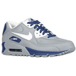Madge Lewis On Twitter Nike Air Max 90 Mens Sneakers Nike Air Max Nike Air Max
