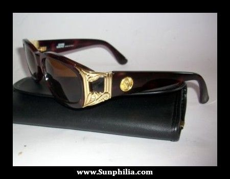 versace sunglasses men 30 httpsunphiliacomversace sunglasses