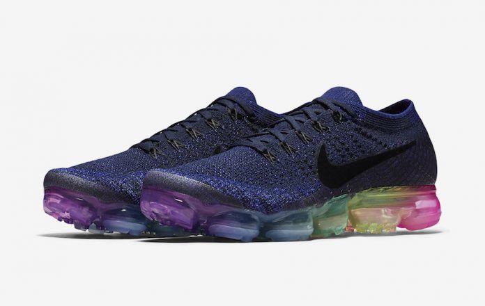 c796a06810d02 ... Nike Air VaporMax Be True Release Date - Sneaker Bar Detroit ...