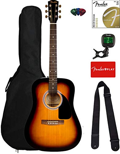 Pin On Instruments To Play Best Price