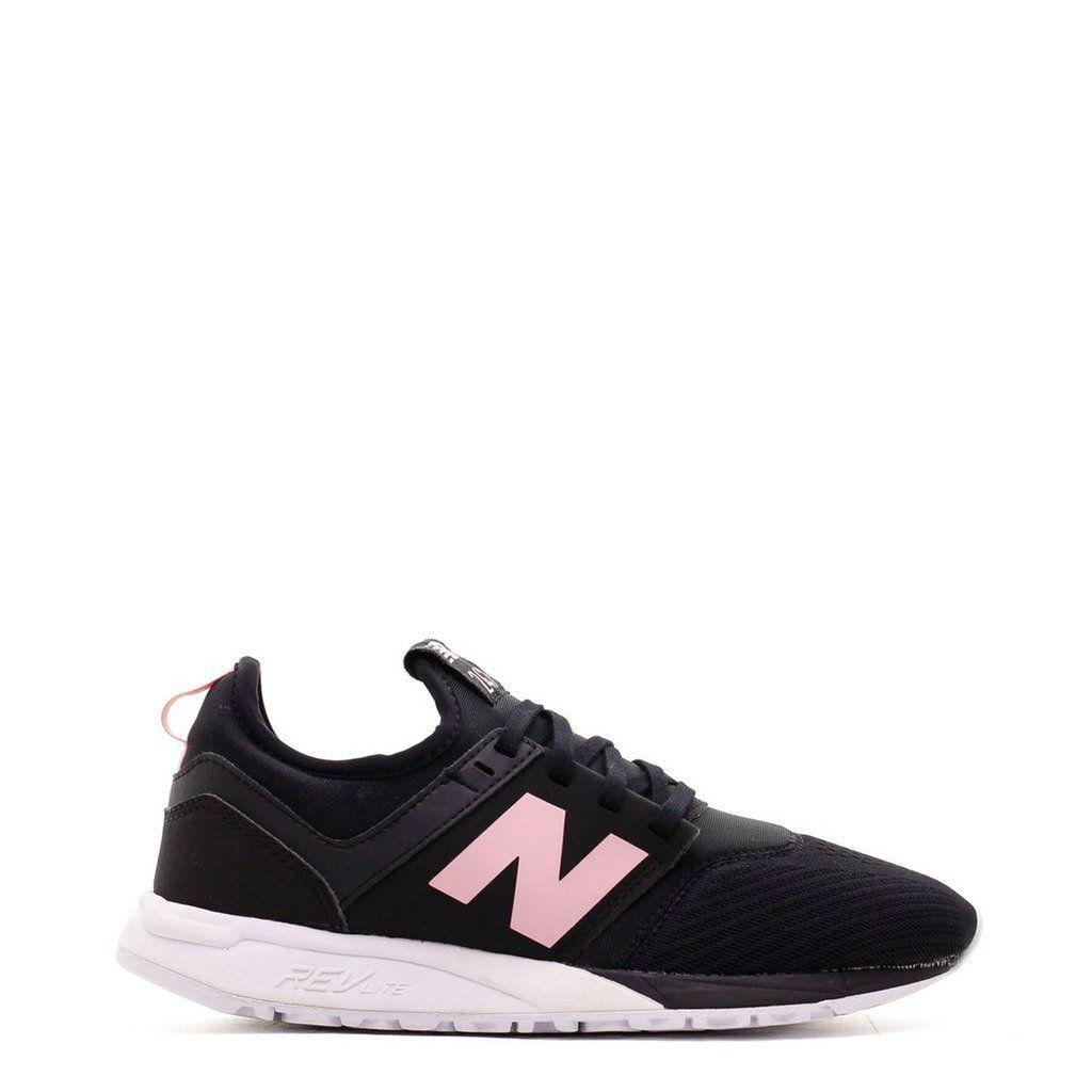 New Balance - WRL247   New balance shoes, New balance, Sneakers men