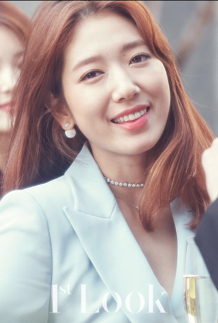 Actrices Coreanas park shin hye pics (@shinhyearchive) on twitter   actrices