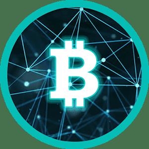 free bitcoin botcoin bot)