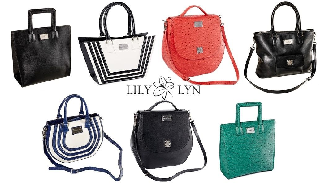 Enter our competition to win a Lily Lyn bag on our facebook page at www.facebook.com/thelilylyn! #lilylyn #competition #designer #luxury #leather #silk #handbag