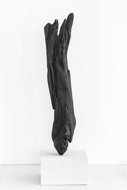 Kneip, 'Loen,' 2016, Fuglen