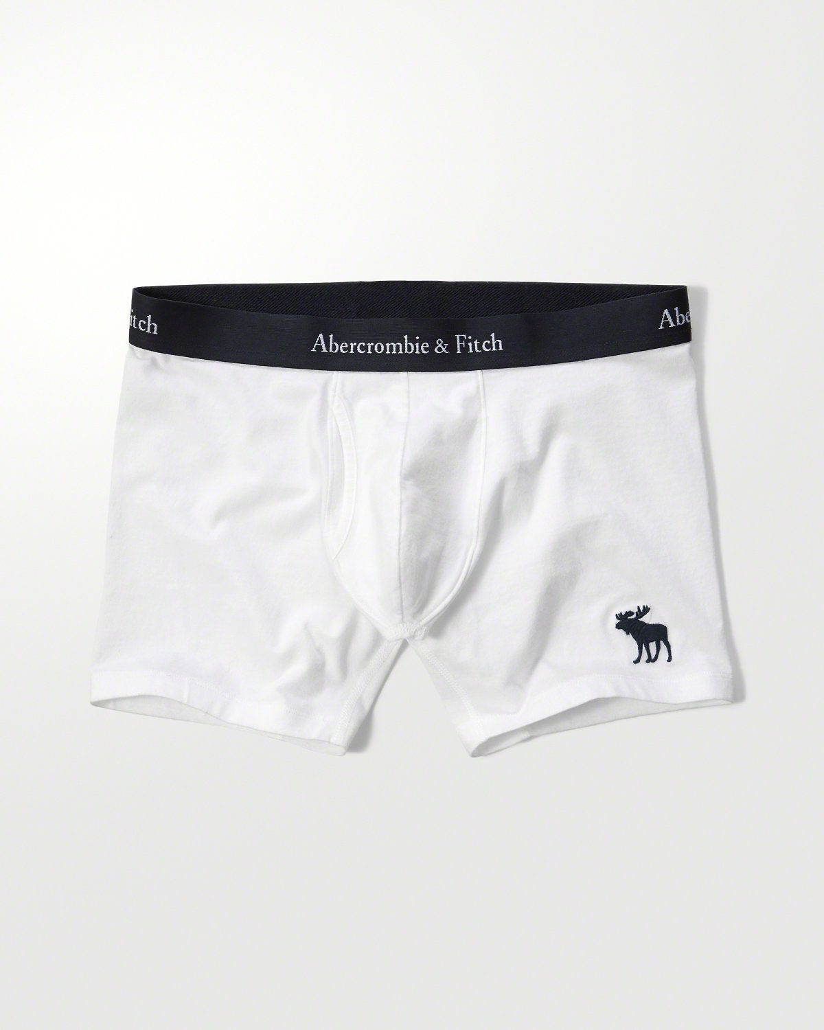 Mens Underwear & Socks | Abercrombie & Fitch | Men's Fashion ...