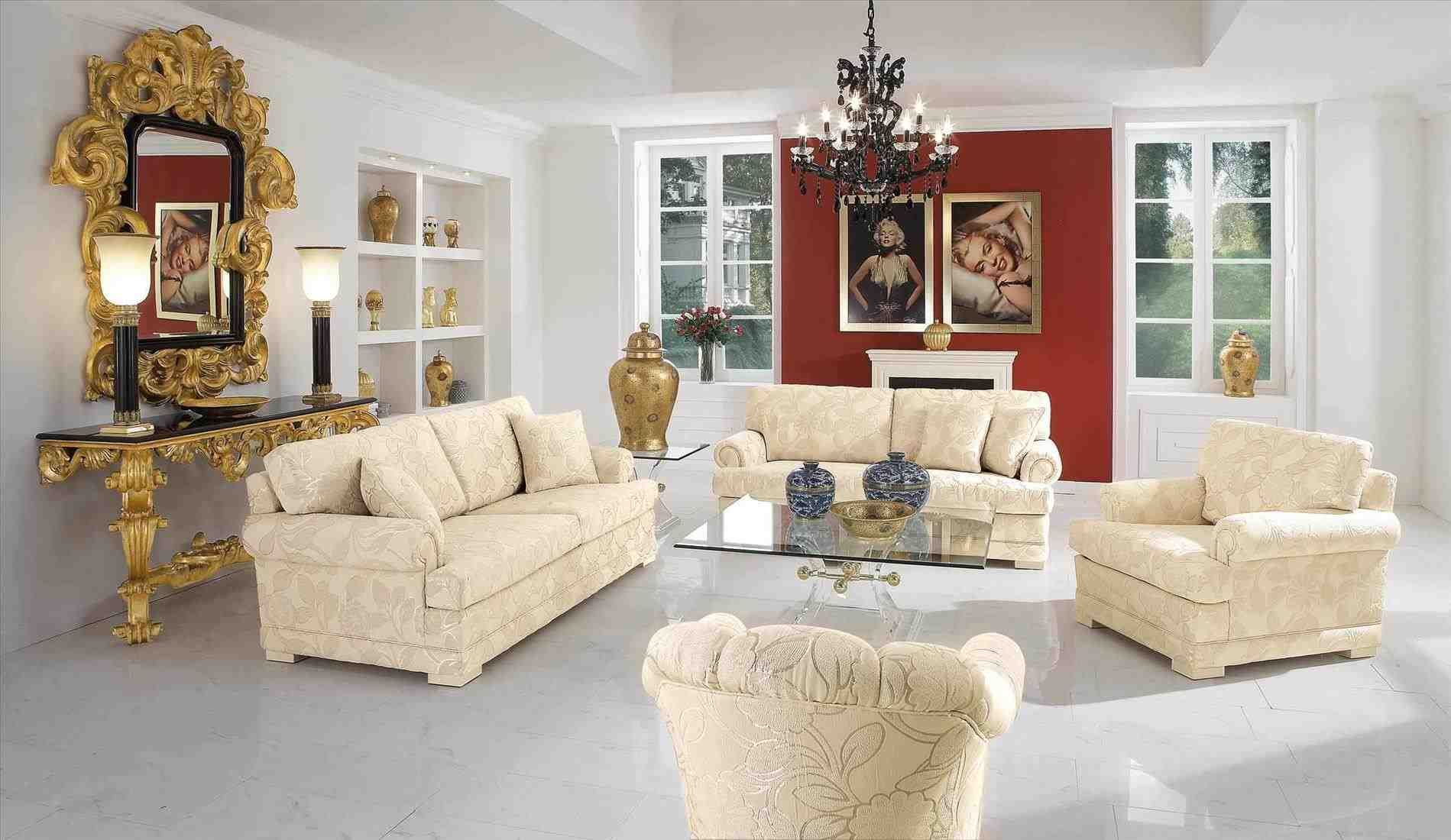 Cheap Living Room Furniture In Greensboro Nc - furnishings a store