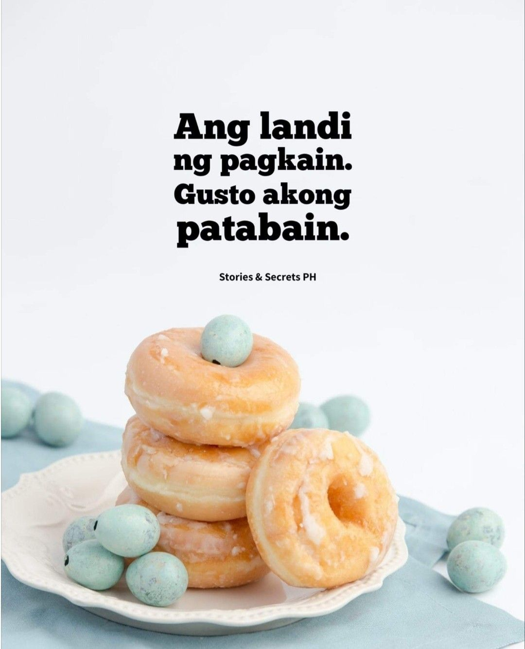 Ang Rupok Ko Pa Naman Hugot Lines Tagalog Tagalog Quotes Hugot Lines