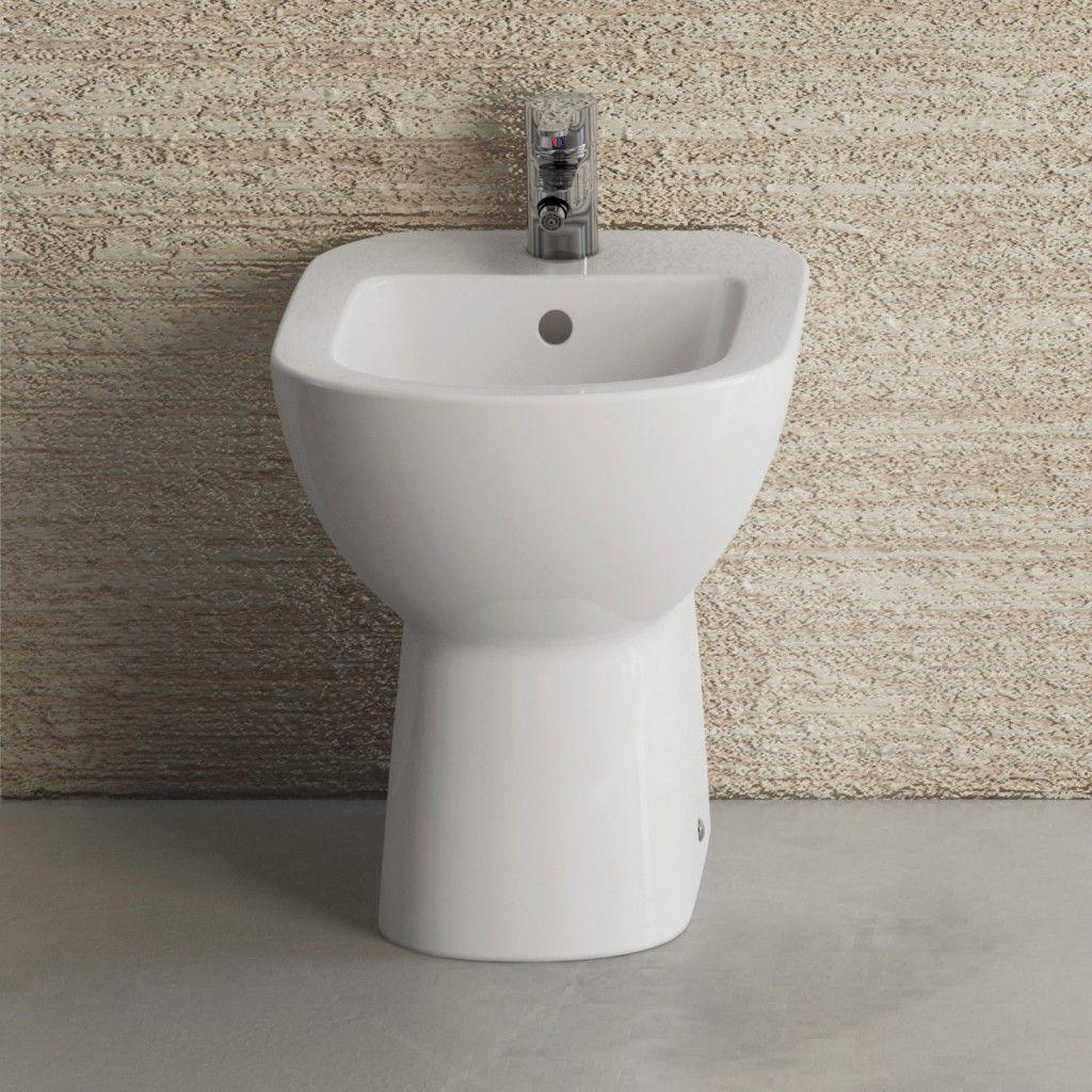 Ceramica Dolomite Quarzo Bidet Sospeso Cod E886101 Ebay Ceramica