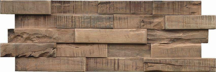 3dwandverkleidung Echtholz Wandpaneele Holz Slimwood Hevea Stone Washed 3dwandverkleidungechtholz He In 2020 Wood Panel Walls Wall Paneling Diy Wall Panel Molding
