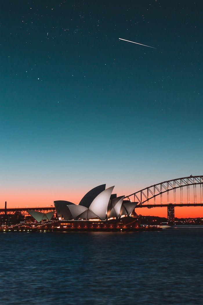sidney-austrelie-fond-d-ecran-photo-de-paysage-image-urbaine-les-plus-belles-villes-du-monde-fond-d-écran-coucher-de-soleil-grand-pont-urbaniste
