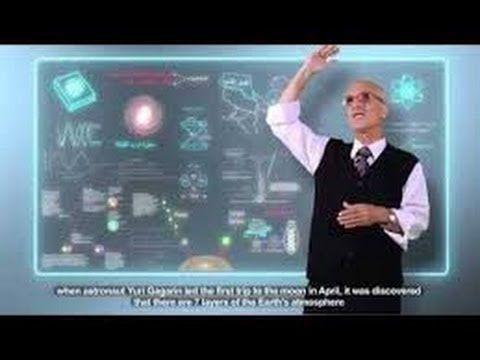 Dr Ali Ali Kayali عمر الكون و أين نحن الآن Youtube Music Enjoyment
