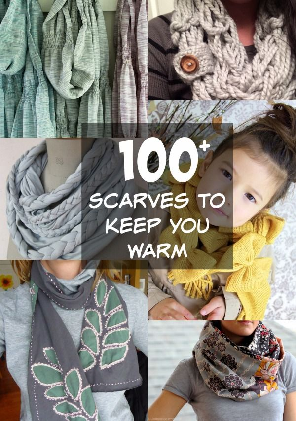 100 Free Scarf Patterns Scarf Patterns 100 Free And Scale