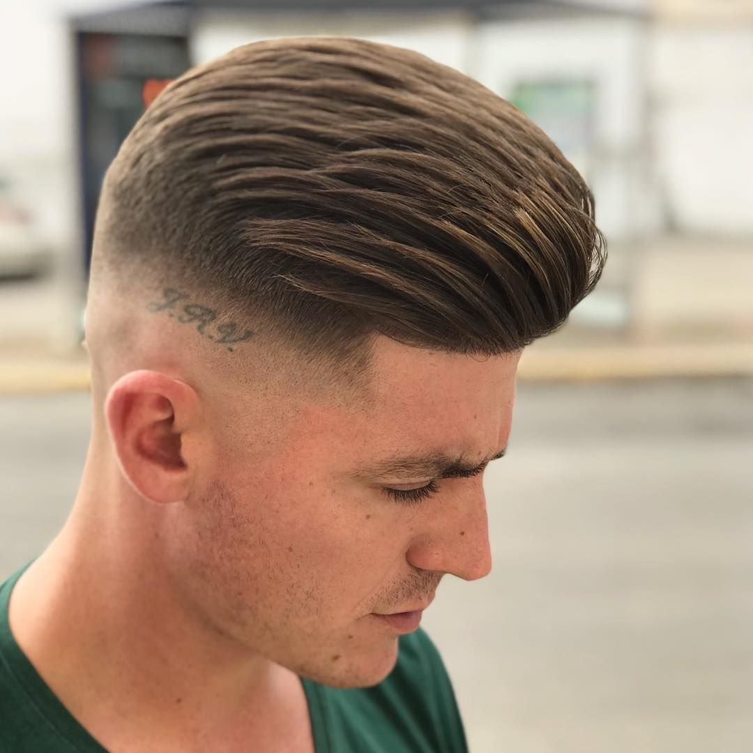 Menshairstyletrends ue the best menus haircuts and cool