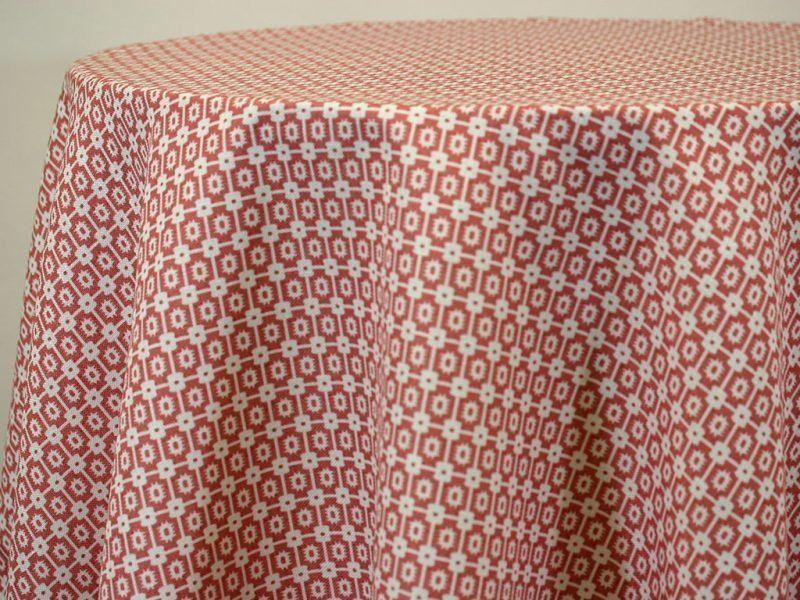 Custom Tablecloths We Make Any Size Customvinyltablecloths Com Custom Table Cloth Tablecloth Fabric Custom Vinyl