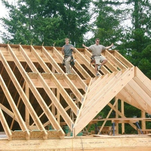What You Need To Know When Repairing Your Roof (avec ...