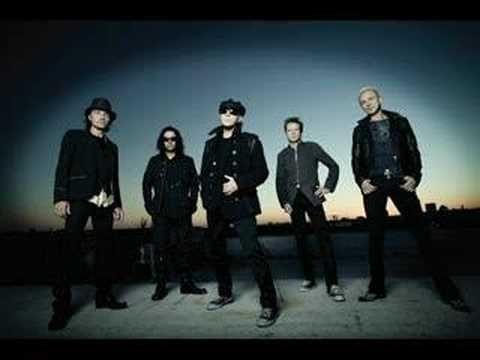Scorpions Wind Of Change Original Version Youtube Scorpions Wind Of Change Wind Of Change Music Love