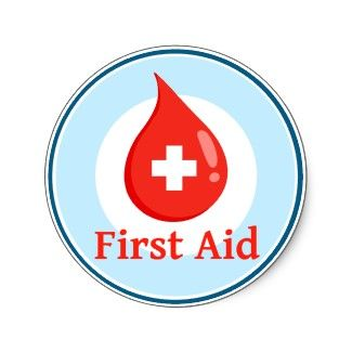 Shopping Customized First Aid Kit Labels Aid Kit First Aid Diy First Aid Kit